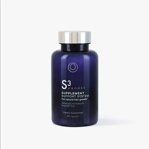Other - MONAT S3 Hair Vitamins